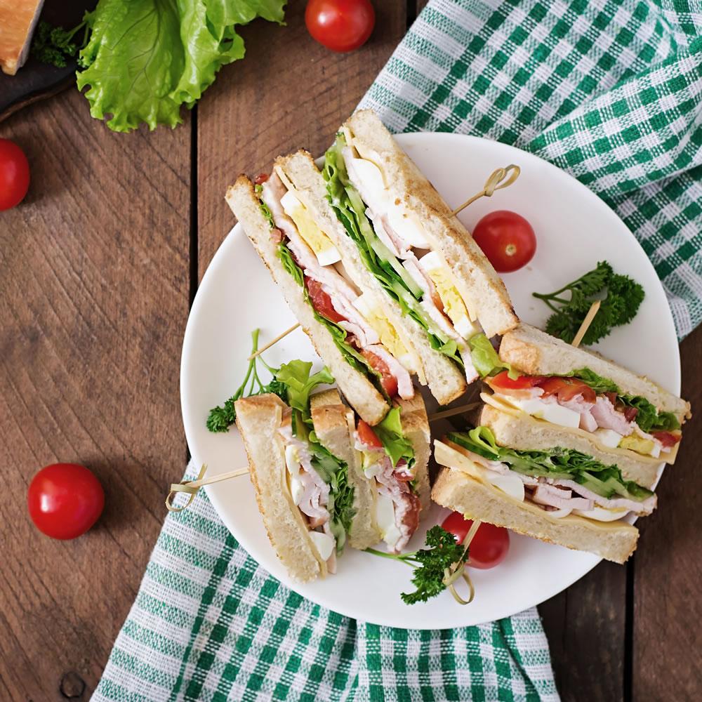 snack-salati cesena